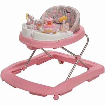 Safety 1st Disney Music and Lights Walker - Branchin' Out