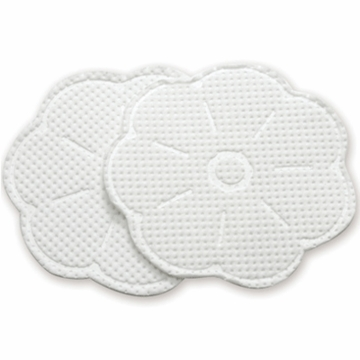 Simplisse Disposable Breast Pads
