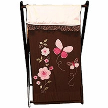 Carter's Butterfly Flowers Hamper