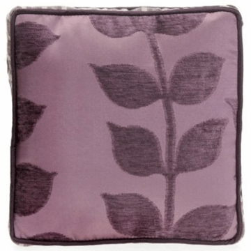 Bananafish Gia Decorative Pillow