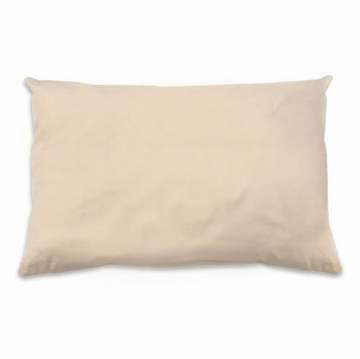 Naturepedic PLA Toddler Pillow