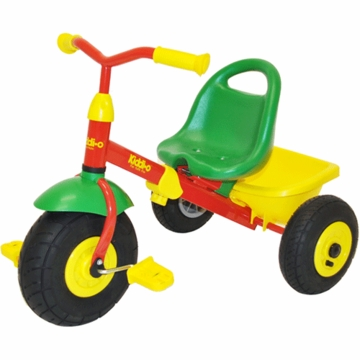 Kettler Air Junior Trike Tricycle