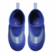iPlay Swim Shoes - Royal - Size 5