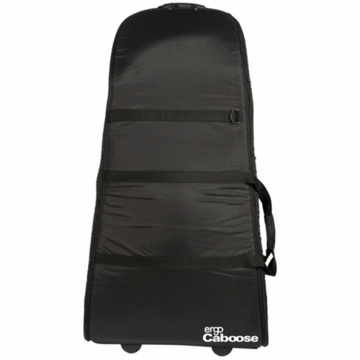 Joovy Ergo Travel Bag