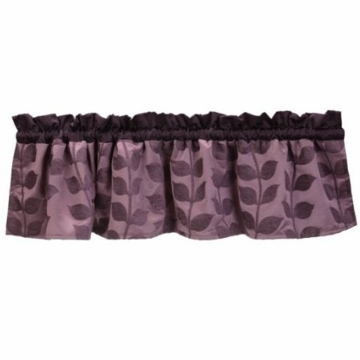 Bananafish Gia Window Valance