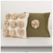 Cotton Tale Designs Lollipops & Roses Pillow Pack