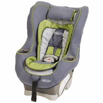 Graco My Ride 65 Convertible Car Seat - Prentis