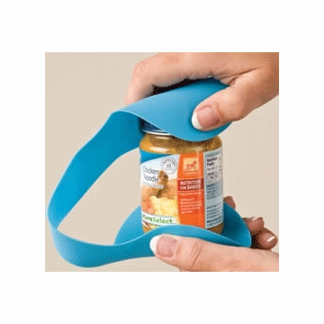 Mommy's Helper Non Slip Grip Jar Openers