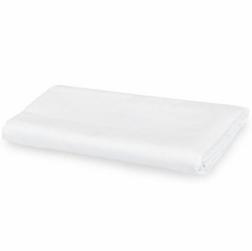 Graco Playard Sheet White