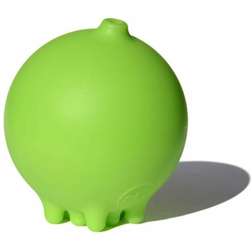 Kid O Plui Bath Toy - Green