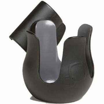 Quinny Universal Cup Holder