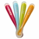 Beaba First Stage Spoon Multi-Pack