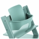 Stokke Baby Set in Aqua Blue