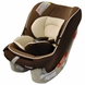Combi Coccoro Convertible Car Seat Chesnut Brown