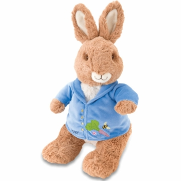 Kids Preferred Peter Rabbit