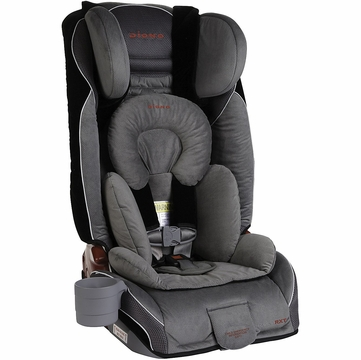 Diono Radian RXT Convertible Car Seat - Storm