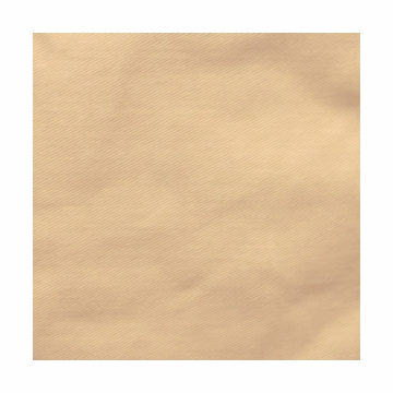 Arm's Reach Mini 100 % Cotton Toffee Sheet