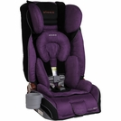 Radian RXT Convertible Car Seats