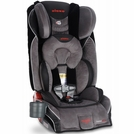 Radian GTX Convertible Car Seats