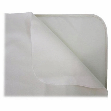 Naturepedic Organic Cotton Contoured Changing Pad Cover