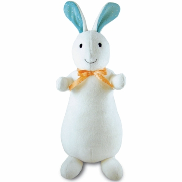 "Kids Preferred 12"" Pat The Bunny Large Plush"