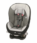 Evenflo Triumph LX Convertible Car Seat - Kirkly