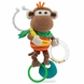 Chicco Great Shakes Monkey