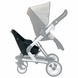 Peg Perego Skate Jumper Seat 2nd Seat for Skate Stroller