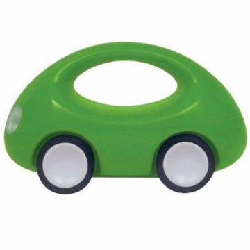 Kid O Go Car in Green