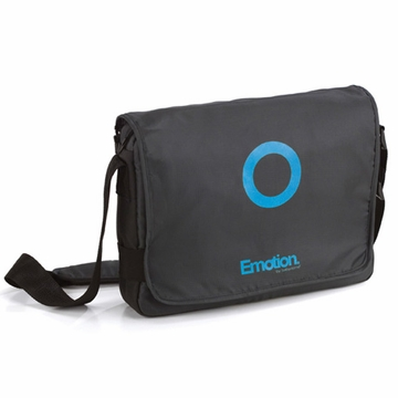 BabyHome Emotion Inbag - Blue