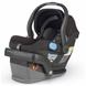 UppaBaby MESA Infant Car Seat in Jake (Black)