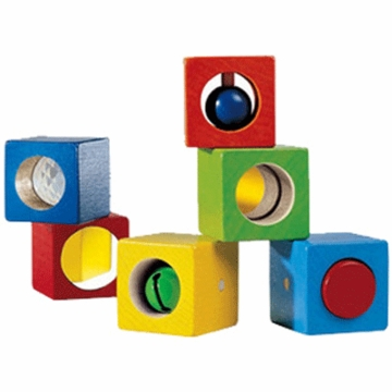 Haba Discovery Blocks