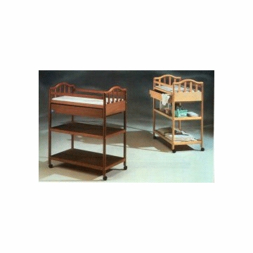 Pali Lela Changing Table