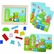 Haba Magnetic Arranging Game Zoolino
