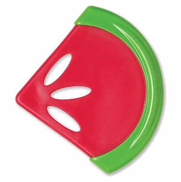 Dr. Brown's Coolees Watermelon Teether