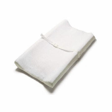 Oeuf Changing Pad
