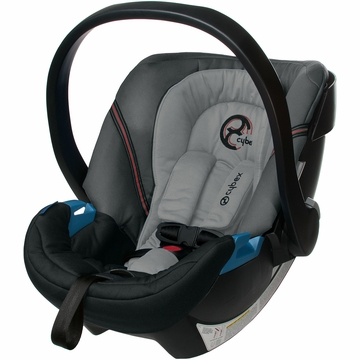 Cybex 2013 Aton Infant Car Seat - Rocky Mountain