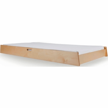 Oeuf Sparrow Collection Trundle Bed