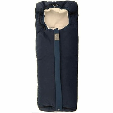 Inglesina Avio Wintermuff in Navy