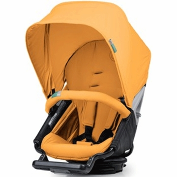 Orbit Baby Color Pack in Apricot
