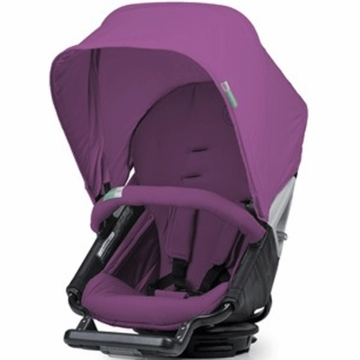 Orbit Baby Color Pack in Grape