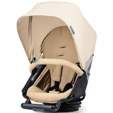 Orbit Baby Color Pack in Khaki