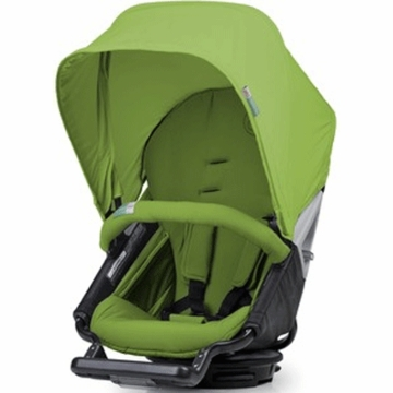 Orbit Baby Color Pack in Lime