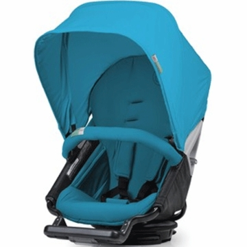 Orbit Baby Color Pack in Pacific Blue