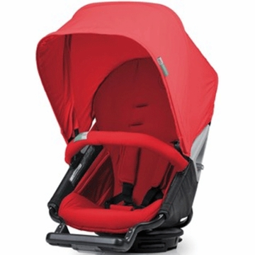 Orbit Baby Color Pack in Red