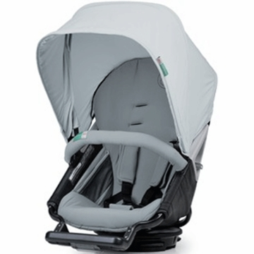 Orbit Baby Color Pack in Slate