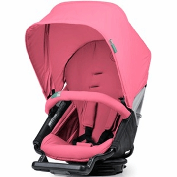 Orbit Baby Color Pack in Watermelon