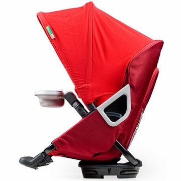 Orbit Baby Stroller Seat G2 - Red