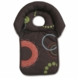 Boppy Noggin Nest Head Support Cog Wheels
