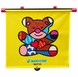 Quinny Britto Sunshade -  Bear